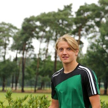 Site officiel SK Lommel