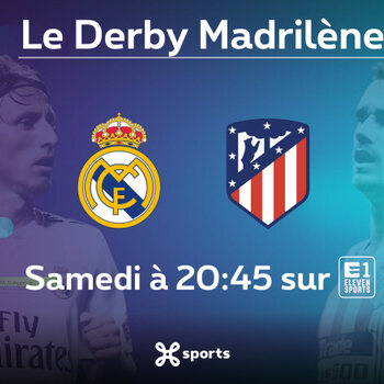 real madrid atletico madrid derby