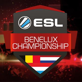 Q&A over de lancering van de twee nieuwe ESL competities