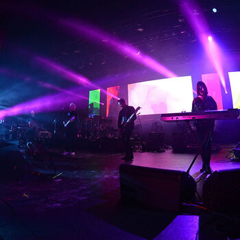 new order live concert forest national werchter proximus music