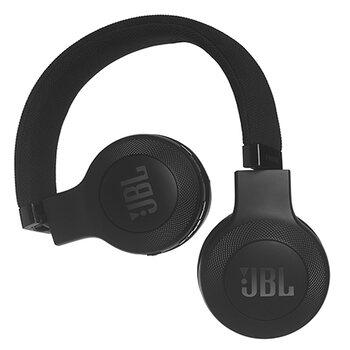 JBLE45BT