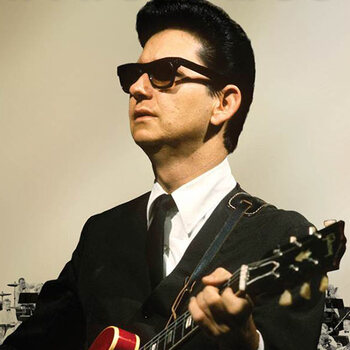 roy orbison philarmonic orchestra nouvel album