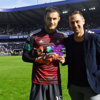 player of the month anderlecht