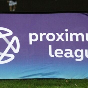 Proximus League