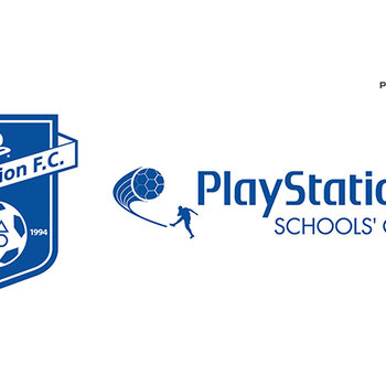 PlayStation Schools Cup