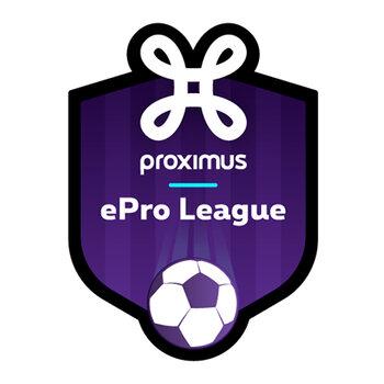 ePro League