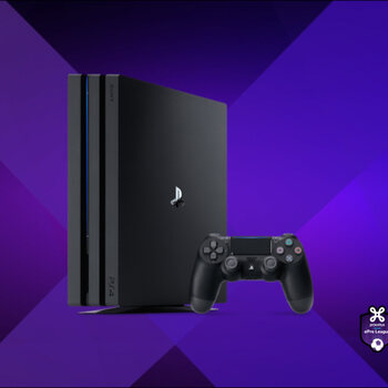 concours playstation