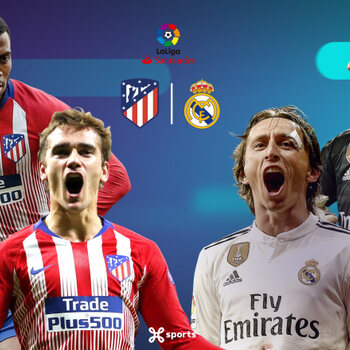 derby madrid atletico real