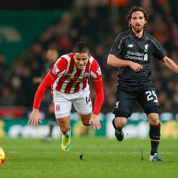 Capital One Cup : Liverpool sur du velours, Man City devra batailler