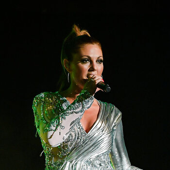 Belle Perez