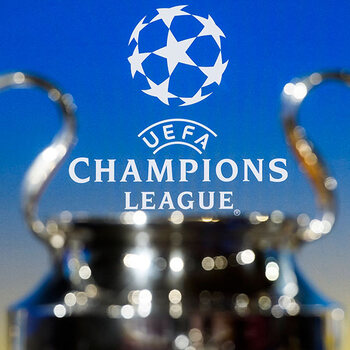 Tirage Champions League Zoom