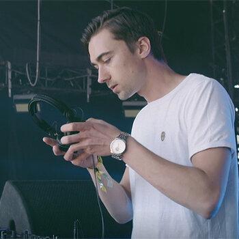 DJ Heno