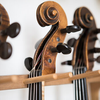 concours reine elisabeth finale demi finale direct proximus music musique classique violon belgique