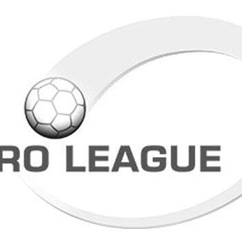 logo Pro League