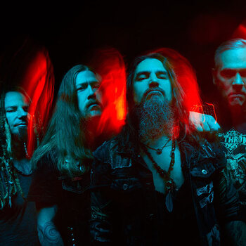 machine head burn my eyes concert live forest national contest concours proximus music pickx