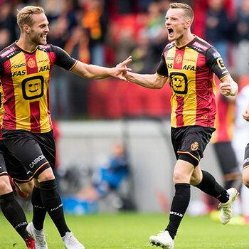 KV Mechelen Schoofs