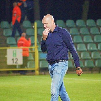 Maurits Van Rompaey