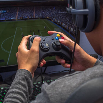 Playstation FIFA
