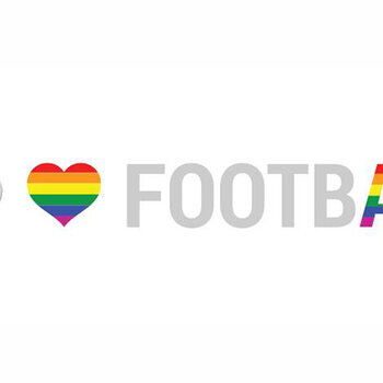 Pro League Football for All