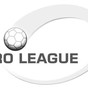 Pro League