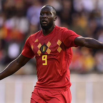 romelu lukaku diables rouges
