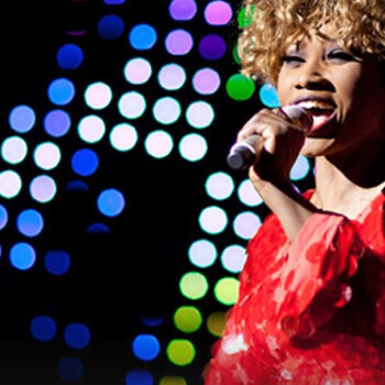 simply the best the musical tina turner show musical spectacle proximus music concours