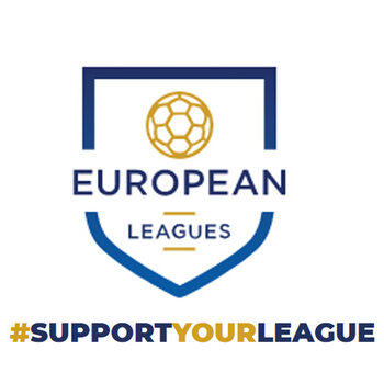 Support Your League