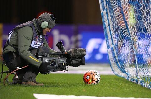 23 Pro League clubs akkoord met toekenning mediarechten aan Eleven Sports