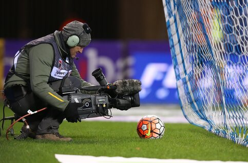 23 clubs de la Pro League ont cédé leurs droits médias à Eleven Sports