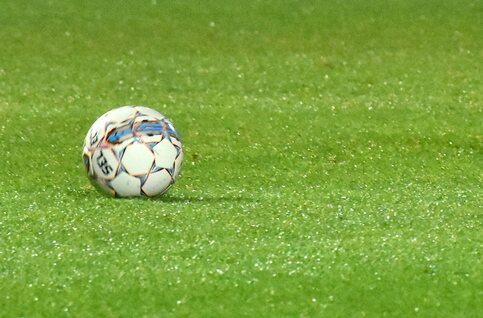 Eindronde amateurs: sensatie in de slotfases bij Deinze - Virton én Lierse - Thes