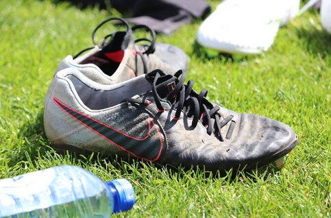 Oefenprogramma week 28: speeltijd is voorbij voor (bijna) alle Proximus League-clubs