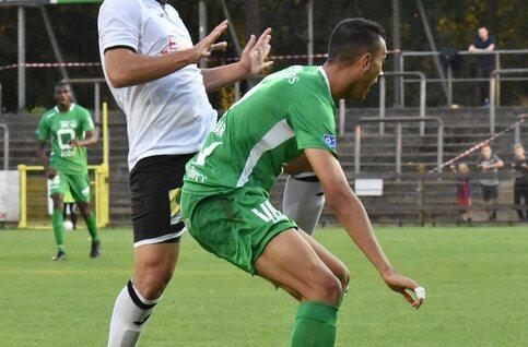 Rocha vs. De Camargo: wie is de meest complete goalgetter van de Proximus League?