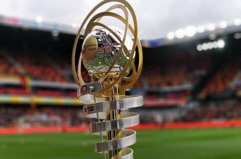 KV Mechelen legt twee oefenwedstrijden vast in aanloop van bekerfinale