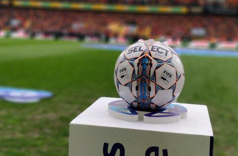 Promotiestrijd in Eerste Amateurklasse barst los, vijf kandidaten