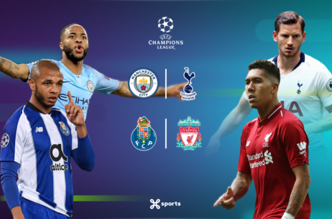 Ligue des champions : Liverpool en ballotage favorable, Manchester City en mission