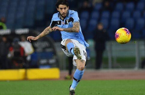 La Lazio réussira-t-elle à rester dans le sillage de la Juventus?