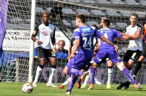 Preview speeldag 4 Proximus League: laatste kans om slag te slaan op transfermarkt