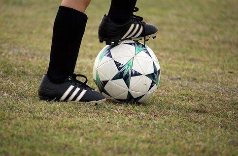 108 doelpunten, 53 doelpuntenmakers... Voorbereiding Proximus League volop aan de gang