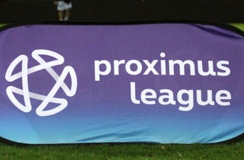 Communiqué officiel: maintien du match Sporting Lokeren – KSV Roeselare