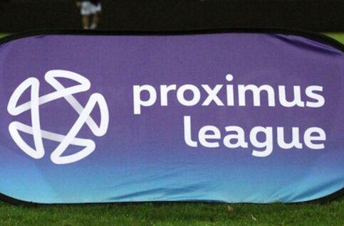 Officieel: Sporting Lokeren – KSV Roeselare vindt plaats