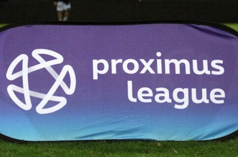 Points, buts marqués, buts encaissés… Quelle était la meilleure équipe de la Proximus League en 2018 ?