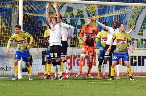 Preview strijd om Play-off 2: KSV Roeselare vs. KVC Westerlo