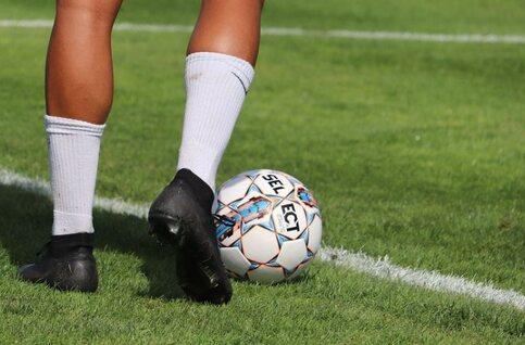 Slechts drie clubs slikten nog geen enkel tegendoelpunt in oefenwedstrijden