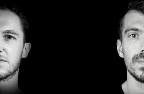 Tandem: de perfecte harmonie tussen Niels Van Zandweghe en Tim Brys