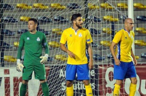Preview Play-off 2: Wisselvalligheid troef in groep A, Union Saint-Gilloise nog aan de leiding