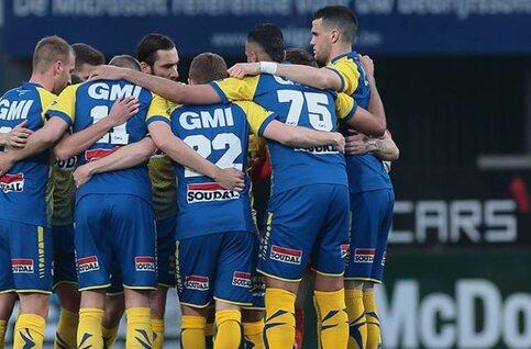 Kersvers vice-voorzitter KVC Westerlo wil club laten meestrijden voor de titel