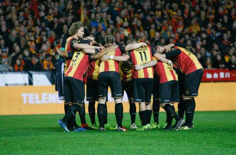 Vrancken slankt kern verder af: vierde vertrekker bij KV Mechelen