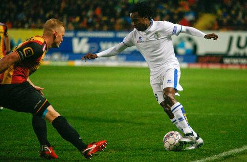 Interlands zorgen opnieuw voor puzzelwerk bij Proximus League-teams