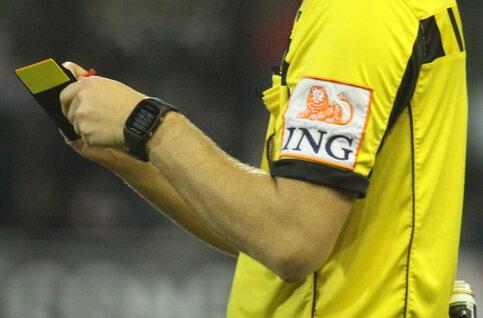 Proximus League - journée 20 : arbitres, joueurs suspendus et menacés