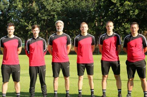 Lommel haalt Kujovic (ex-Lierse en Club Brugge) terug naar België
